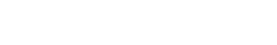 Quantapower Logo